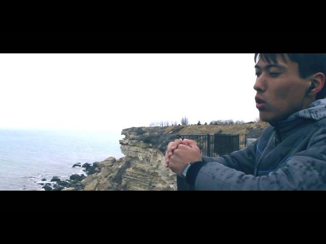 Mc DomS Оқиғаның баяндамасы Official video