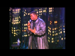HBO One Night Stand Patrice Oneal   Full Stand Up HD GODLIKE !!!!!!!!!!!!