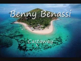 Benny Bennasi - Castaway