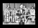 Bill Haley His Comets - Rock Around The Clock (1955) HD