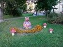 Личный фотоальбом Андрея Торкина