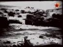 8 выпуск. Перелом. Хроника Победы. Елецкая наступательная операция.