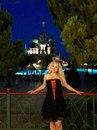 Фотоальбом Anastasiya Semenova