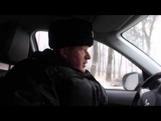 """Что нужно делать, чтобы Москва забыла проблему """"кавказцев""""..."""