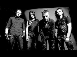 The MATRIXX – Концерт (Челябинск, )