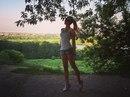 Личный фотоальбом Анны Мельниковой