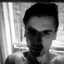 Фотоальбом человека Аляксея Будзько