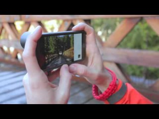 Moment Case  World's Best iPhone Case for Mobile Photography by Moment