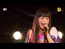 """美少女戰士セーラームーン 20週年MTV Live音樂會2014 - 「らしく"""" いきましょ」中川3"""