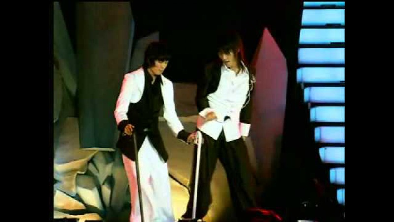 Lee Jun ki Oppa ♥ Poppin Dance