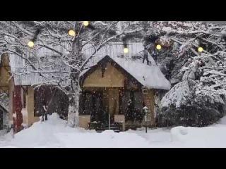 Новогоднее видео, поднимающее настроение. Новый Год 2021