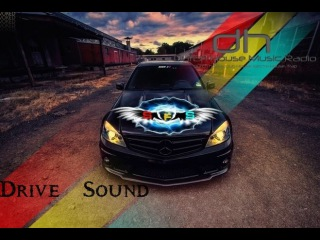 Smoke Freedom Star - Drive Sound 24 DHR