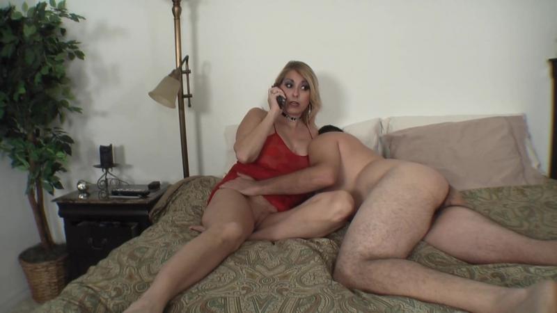 Mother Fucker - сын пристает к матери [порно,инцест,Incest,Blowjob,табу,запретное,taboo,трахнул,ебет,sex,mom,son,mommy,milf,21+]