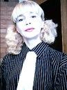 Личный фотоальбом Лёли Цыбульской