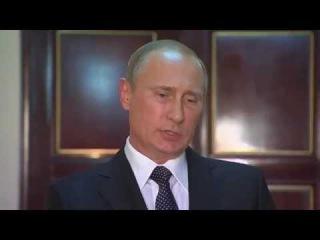 Путин ответы на вопросы после саммита ШОС