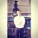 Личный фотоальбом Ильи Ярунина