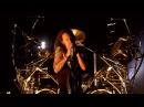 Korn Freak on a Leash Live The Encounter