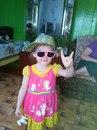 Личный фотоальбом Сани Митрофанова
