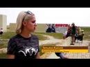 Look In City TV - Турнир для охотников от сети магазинов Охота