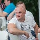 Личный фотоальбом Anton Senichev