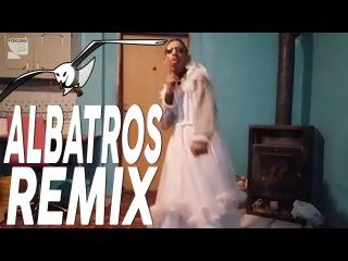 Gipsy Rapper - Albatros by AronChupa ( Khaled Freak Remix )