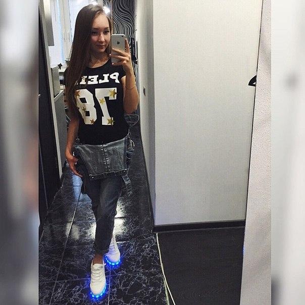 Диана Золотых Казань Видео Слив