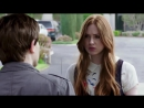 Спецназ Сан Диего NTSF SD SUV 3 сезон Официальный веб клип