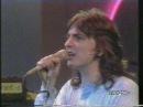 IO E TE LIVE di Gianni Togni 1982 musica italiana anni 80 dallarchivio di Video Drudi Faenza