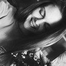 Личный фотоальбом Арины Селезневой