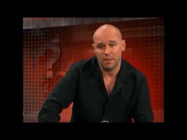 Баллада о прокуренном вагоне А Кочетков Читает Максим Аверин
