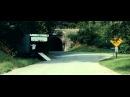 Место под соснами - Трейлер русский язык 1080p