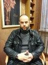 Фотоальбом человека Василия Смурова