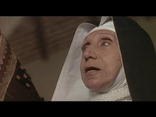 Монахини из Сант-Арканджело / Le monache di Sant'Arcangelo (1973) Domenico Paolella RUS DVDRip