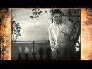 Лирическая - Боксёры (1941)