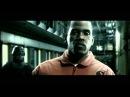 Obie Trice ft Eminem G-unit-We All Die One Day