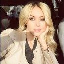 Персональный фотоальбом Ксении Сухиновой