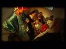 Sean Price -- Boom Bye Yeah !! (HD)