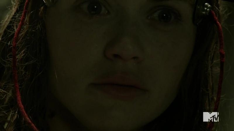 Волчонок Teen Wolf Оборотень RUS Сезон 5 Серия 16 S05E16 перевод ColdFilm 0 1 2 3 4 6 7 8 9 10 11 12 14 13 15 17