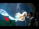 Русалки. Про русалок видео фильм - Мифические существа водяницы, лоскотухи, мавк