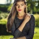 Aleksandra Goncharenko фотография #15