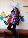 Альона Джулай, 26 лет, Кропивницкий / Кировоград, Украина