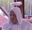 Личный фотоальбом Мити Ставрикова