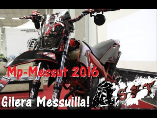 MP-Messut 16   StuntFreaksTeam Meihemit!