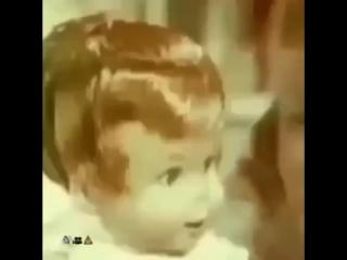 Baby Secret Doll Allahu Akbar Propaganda