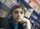 Персональный фотоальбом Дениса Краснова