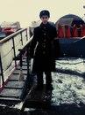 Фотоальбом Дмитрия Фролова