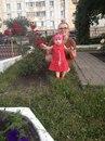 Фотоальбом Алены Гредюшковой