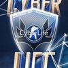 [Cyber]Life [RUS] CSGO
