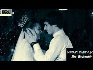 Bakida gozel mohtesem Toy gunu azeri toy Xosbext olun Nuray Kardasov Biz Evlendik Youtube HD