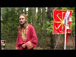 Иван Царевич - Культура и Каму-с-утра